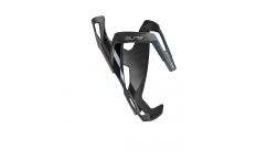Bottlecage Elite Vico Carbon