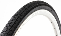 Dutch Perfect SRI 79 - eTiger Tyre