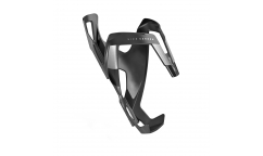 Portaborraccia Elite Vico Carbon