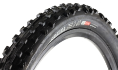 Onza Greina Tyre - RC²45a - DHC - 2-ply