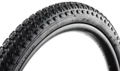 Dutch Perfect SRI 61 Tyre - No Flat