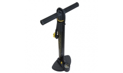 Topeak Joe Blow Mountain MTB Floor Pump - For tubeless Tyres - 70 psi