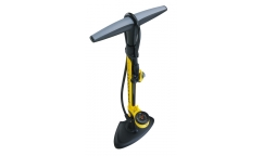 Topeak Joe Blow Sport II Floor Pump - 160 psi