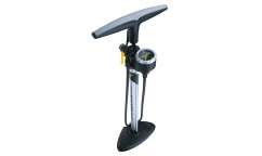 Topeak Joe Blow Sprint Floor Pump - 160 psi