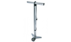 Topeak Joe Blow XO Floor Pump - 200 psi