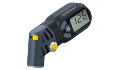 Topeak SmartGauge D2 Digital Gauge  - 17 bar / 250 PSI