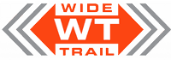 Wide Trail (WT)
