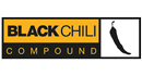 Black Chilli Compound