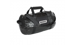 Sac de Transport Ion Duffle Bag