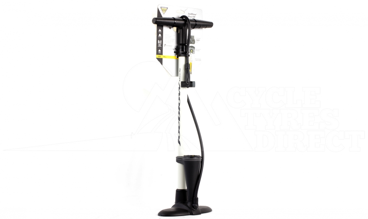 Image Result For Tire Pumps
