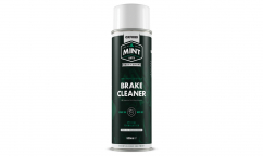 Limpiador de Discos de Freno Oxford Mint Brake Cleaner