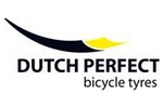 Dutch Perfect