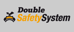 Double SafetySystemBreaker