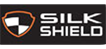 Silk Shield
