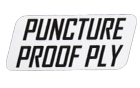 Puncture Proof ply