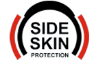 Sideskin Protection