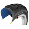 Tubeless Ready Hutchinson